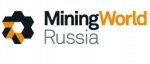 ИТОМАК на MiningWorld Russia 2018