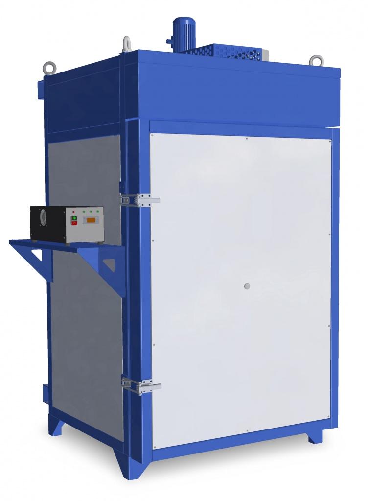 ШСП-0,35-500