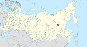 Yakutsk.jpg