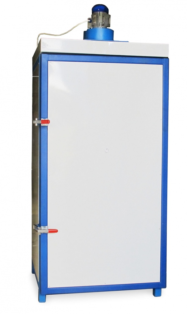 Drying cabinet ITOMAK-0,5-450