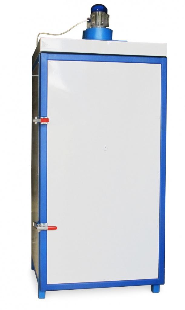 ITOMAK-0,5-450